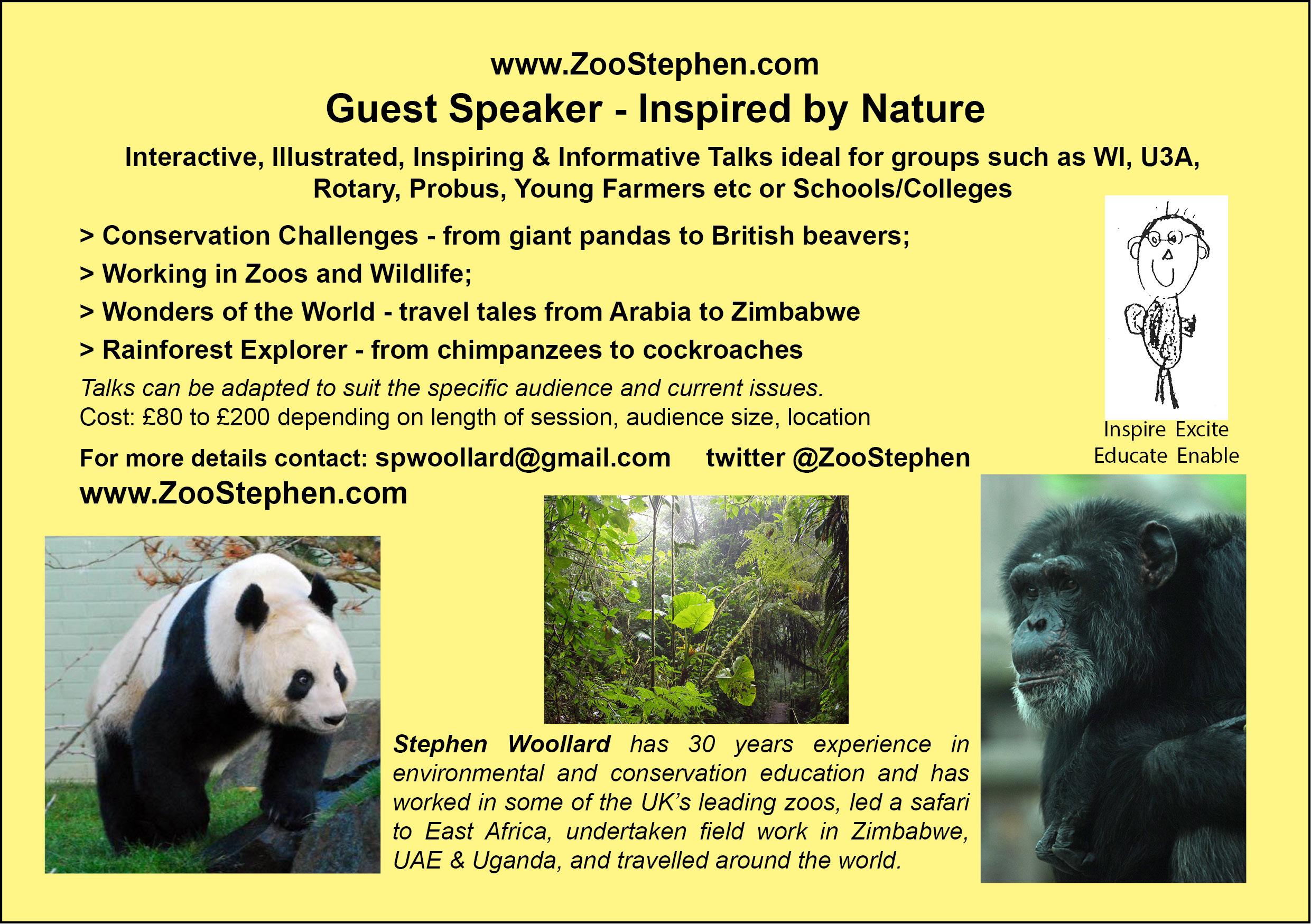 zoostephen-guest-speaker