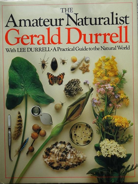 Durrell1