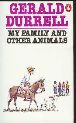 myfamilybook