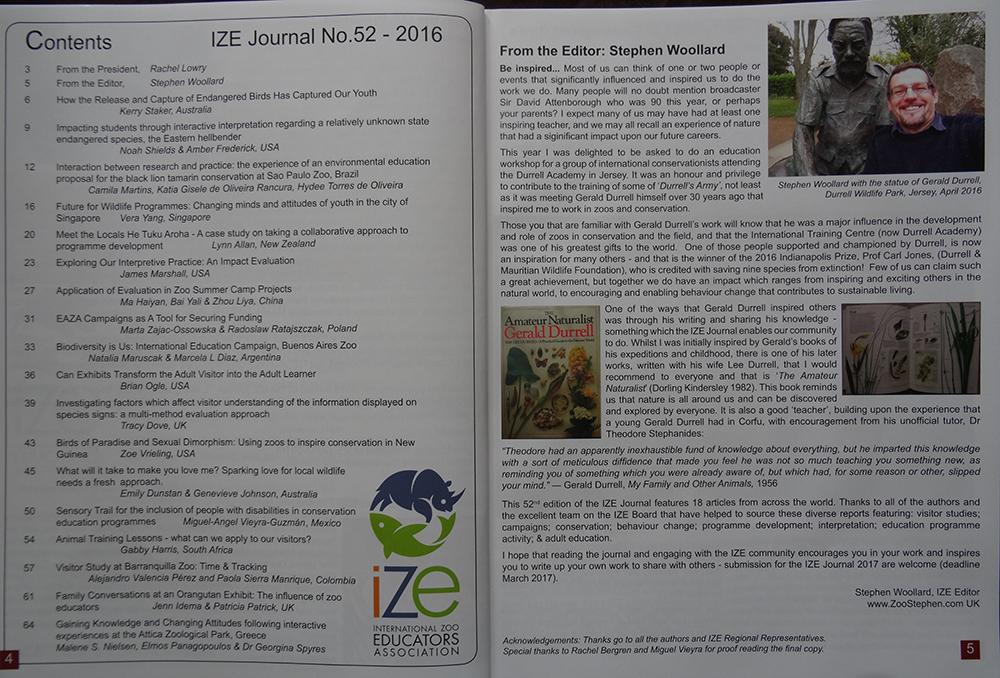 ize-journal2
