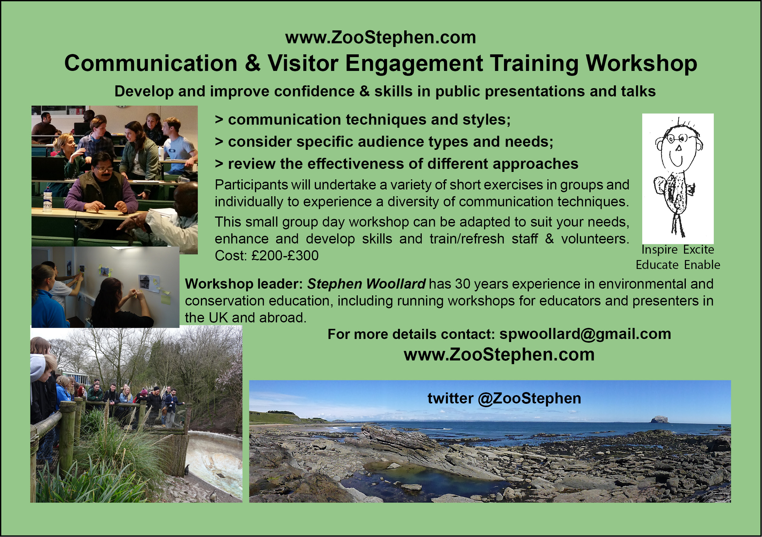 zoostephen-communication-workshop-v2